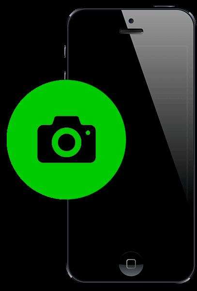 Заказать ремонт камеры в Санкт-Петербурге