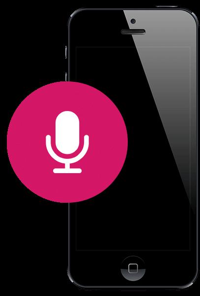 Заказать ремонт микрофона в Санкт-Петербурге
