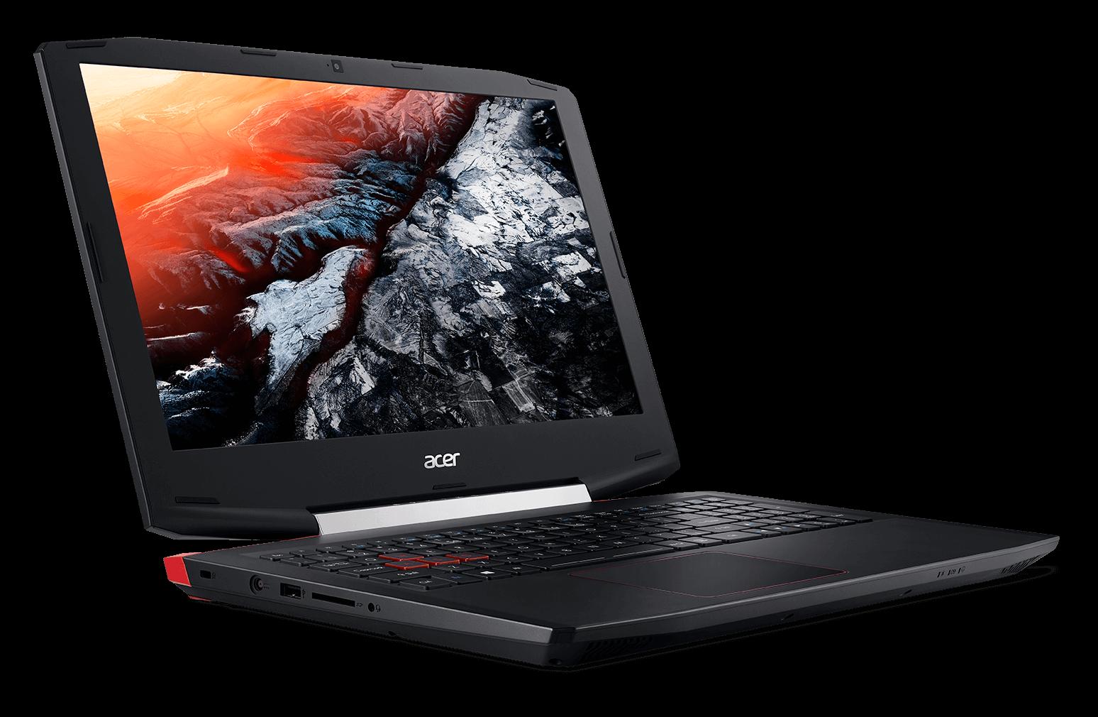 Ремонт ноутбуков Acer в Санкт-Петербурге