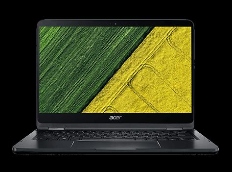 Заказать ремонт ноутбуков Acer в Санкт-Петербурге