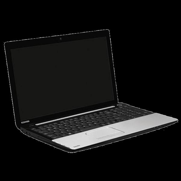 Ремонт ноутбуков Toshiba в Санкт-Петербурге